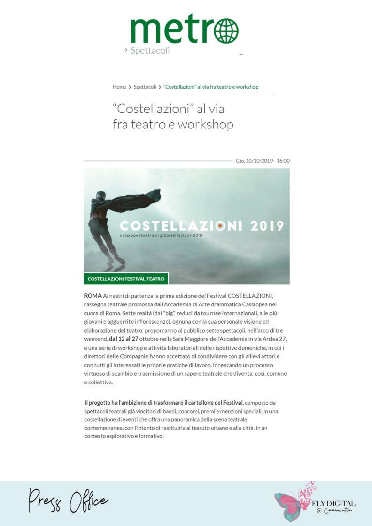 Rassegna stampa Cassiopea - Fly Digital_Pagina_15