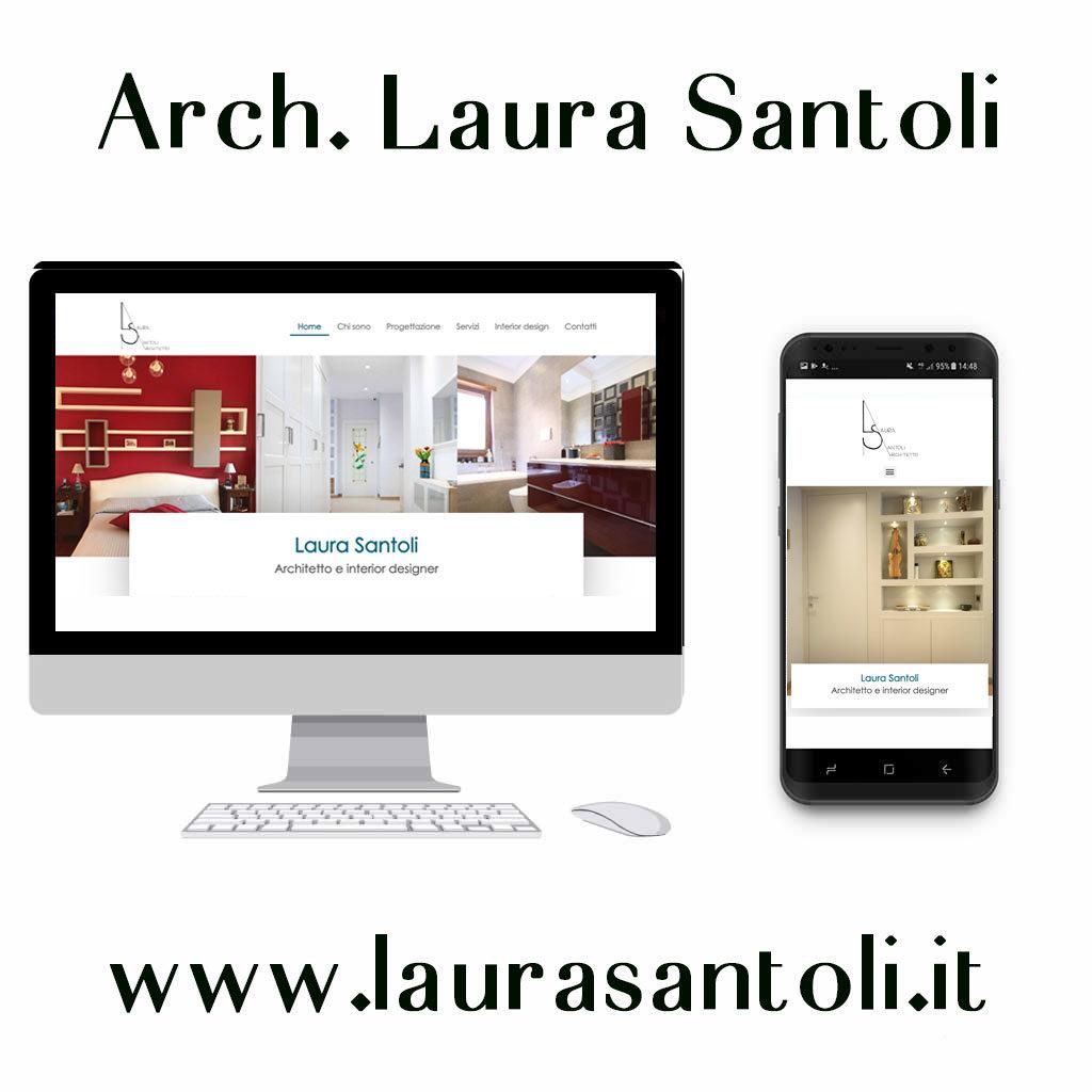 Laura Santoli