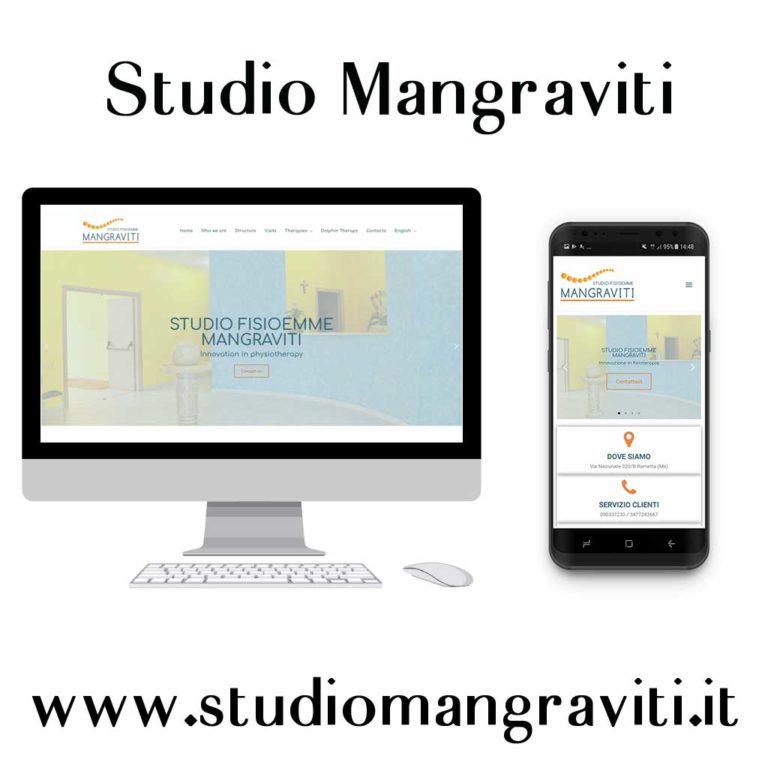 Studio Mangraviti