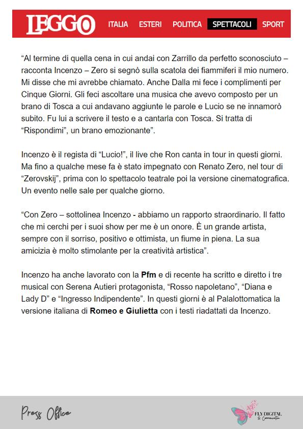 27 incenzo_leggo2