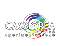Cassiopea-Fly Digital Clients