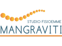 Mangraviti - Fly Digital Clients