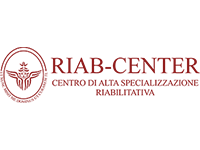 Riab Center - Fly Digital Clients