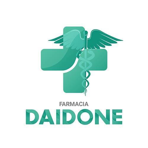 Grasso Logo (2)