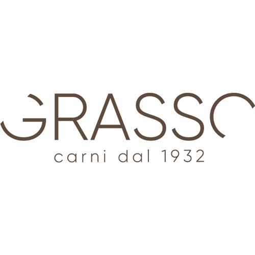 Grasso Logo (3)