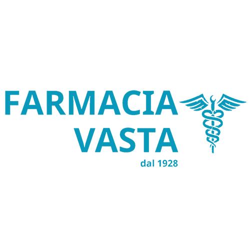 Grasso Logo (4)
