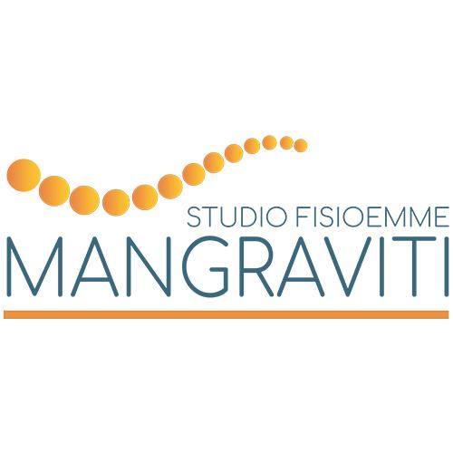 Logo Mangraviti